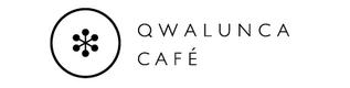 QWARUNCA CAFE