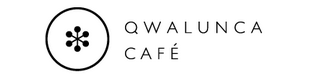 QWARUNCA CAFE(クワランカ・カフェ)