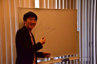 nagai_lesson02