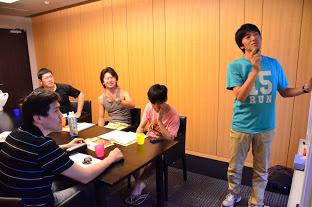 nagai_lesson01